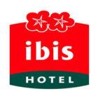 Hotel Ibis en Concepción
