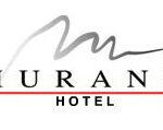 Hotel Murano en Concepción