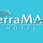 Hotel Terramar en Talcahuano