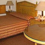 Hotel Alicante