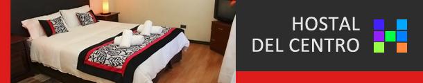 Hoteles En Concepci N Chile