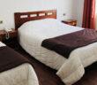 Hotel Terrasur Talcahuano
